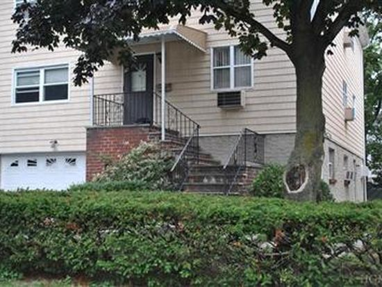 74 Slocum Ave, Yonkers, NY 10708