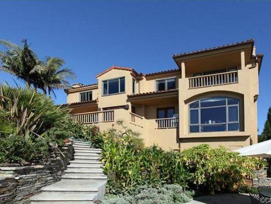 2541 Park Ave, Laguna Beach, CA 92651