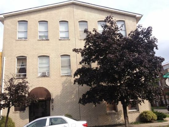 324 Jefferson St APT 2D, Newark, NJ 07105
