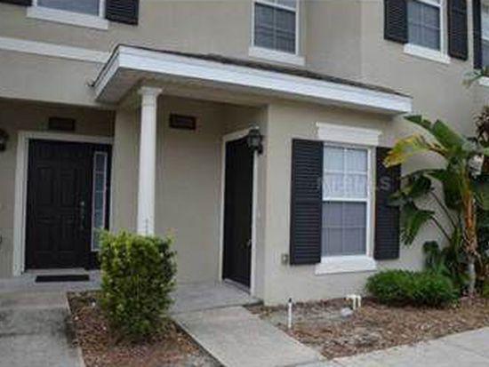 10156 Regent Park Dr # 202, Orlando, FL 32825