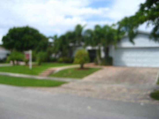 9441 SW 77th St, Miami, FL 33173