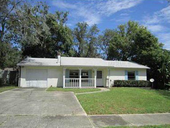 524 Nicole Blvd, Ocoee, FL 34761