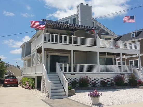 345 86th St, Stone Harbor, NJ 08247