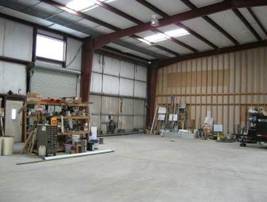 590 SW Arlington Blvd STE 101, Lake City, FL 32025