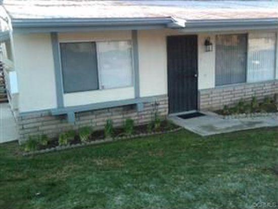 2350 Osbun Rd UNIT 7, San Bernardino, CA 92404