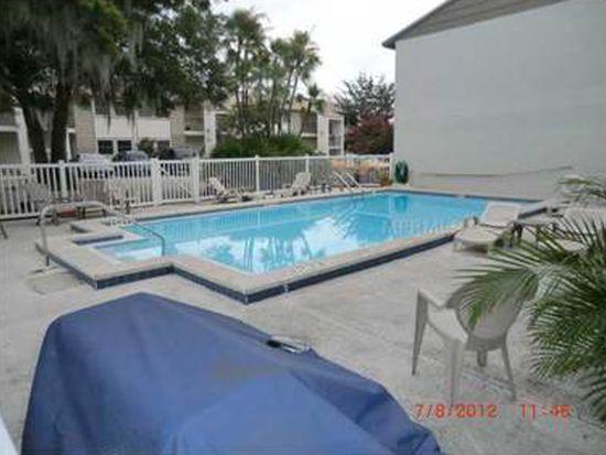 3109 W Horatio St UNIT 28A, Tampa, FL 33609