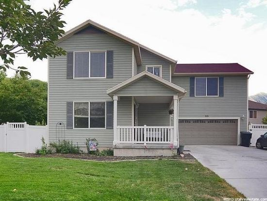 521 Water Wheel Ln, Tooele, UT 84074