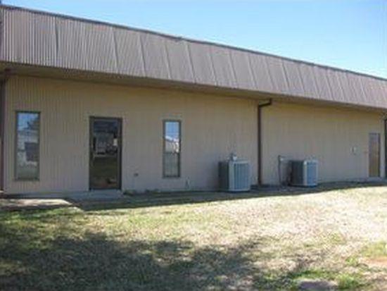 6800 Bert Kouns Industrial Loop, Shreveport, LA 71129