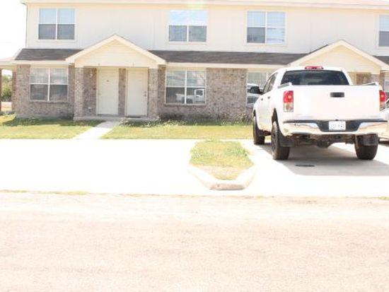 102 Lark St APT B, Gatesville, TX 76528