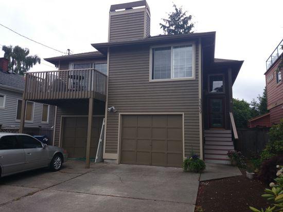 3239 Walnut Ave SW, Seattle, WA 98116