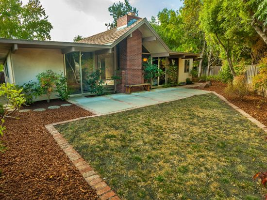 968 Trophy Dr, Mountain View, CA 94040