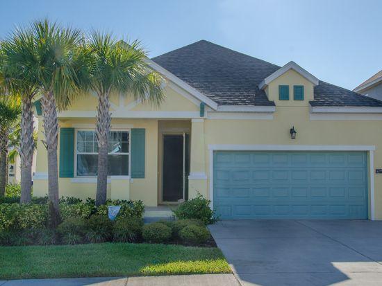 7710 S Sparkman St, Tampa, FL 33616
