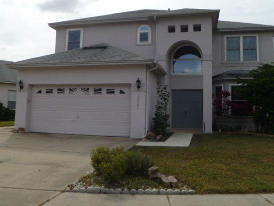 12661 Enclave Dr, Orlando, FL 32837