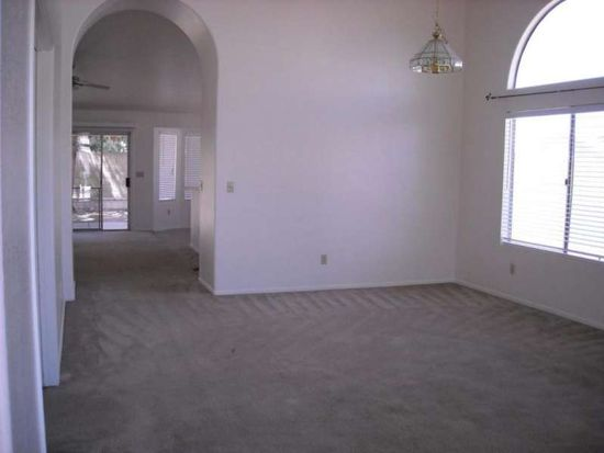 5410 E Farmdale Ave, Mesa, AZ 85206