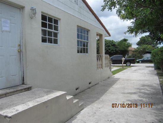115 E 58th St, Hialeah, FL 33013