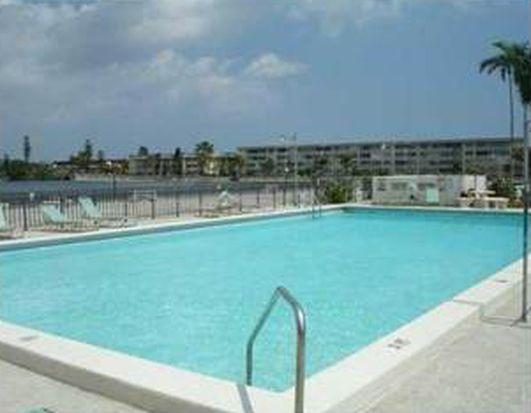 1351 NE Miami Gardens Dr APT 411E, Miami, FL 33179