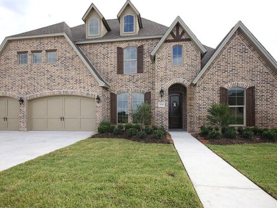 3530 Valmont Ave, Beaumont, TX 77706