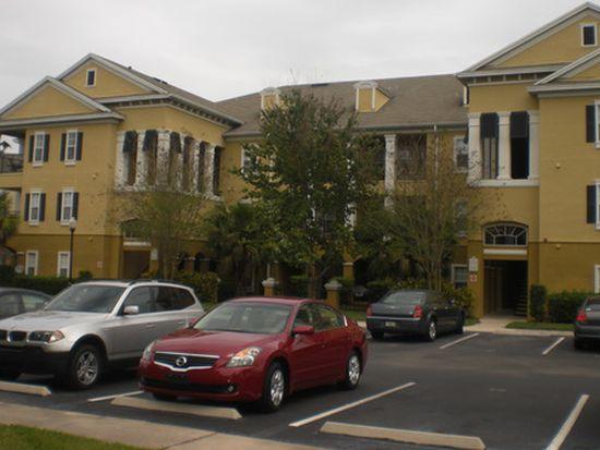 3593 Conroy Rd APT 439, Orlando, FL 32839