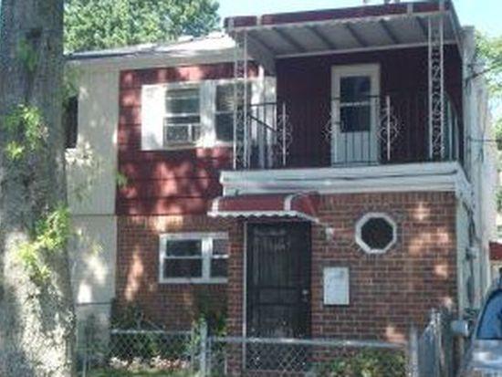 1441 Gipson St, Far Rockaway, NY 11691