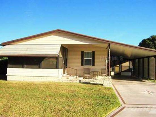 35111 Colony Hills Dr, Zephyrhills, FL 33541