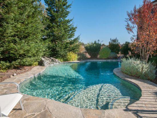 3328 Hollow Oak Dr, El Dorado Hills, CA 95762
