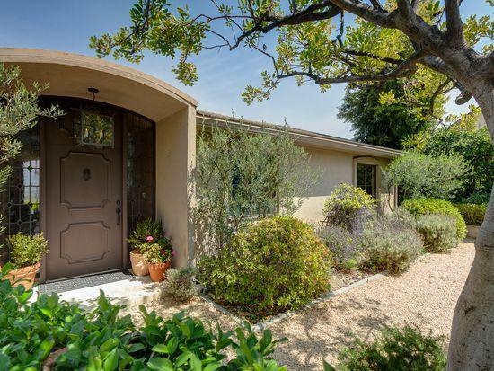 560 Glen Ct, Pasadena, CA 91105