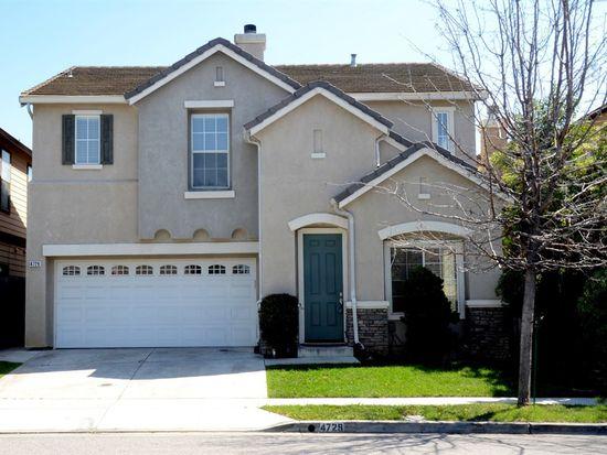4729 La Crescent Loop, San Jose, CA 95136