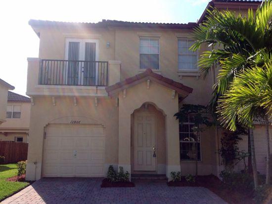 12866 SW 134th St, Miami, FL 33186