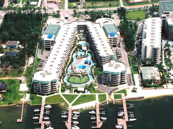27580 Canal Rd APT 1115, Orange Beach, AL 36561