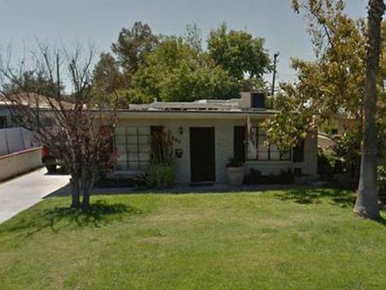 263 E 47th St, San Bernardino, CA 92404