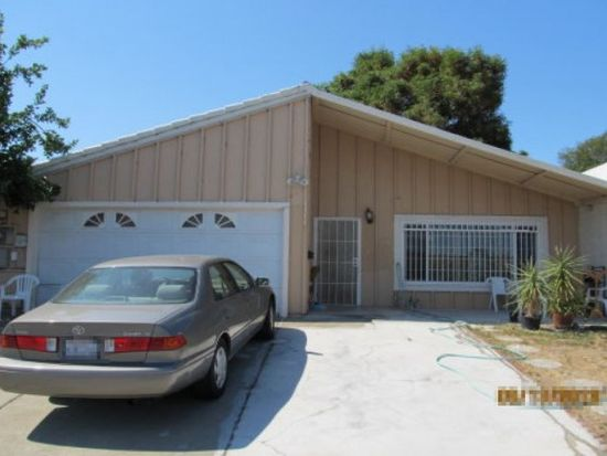 33119 Lake Mead Dr, Fremont, CA 94555