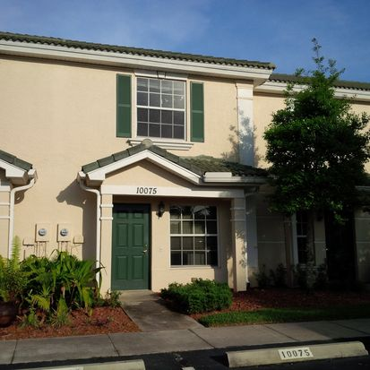 10075 Lone Cypress St, Fort Myers, FL 33966