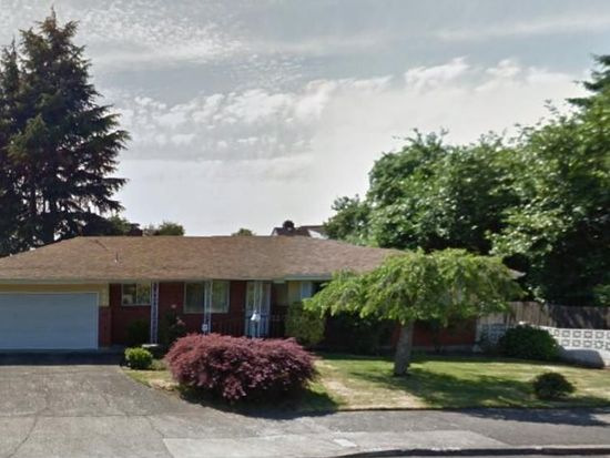 805 SE 136th Ave, Portland, OR 97233