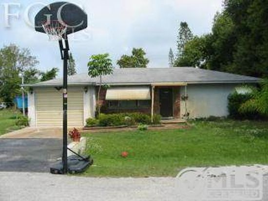 5808 Bonita Rd, Bokeelia, FL 33922