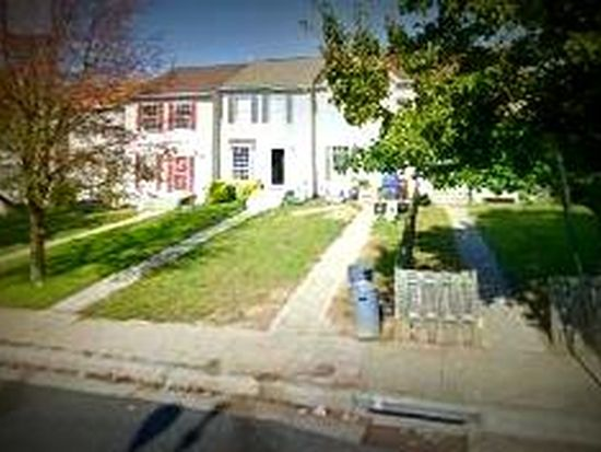 232 Maude Ave, Baltimore, MD 21225