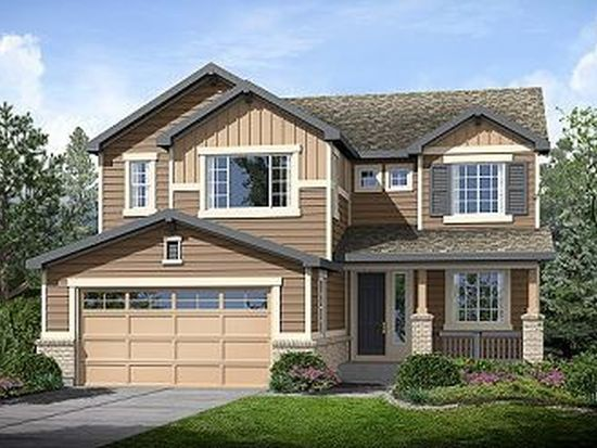 5756 Stone Chase Dr, Windsor, CO 80550