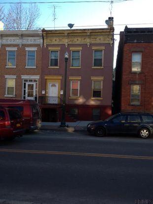339 Congress St, Troy, NY 12180