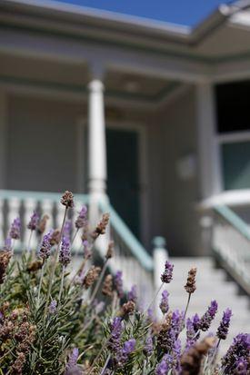 2325 Grant St, Berkeley, CA 94703