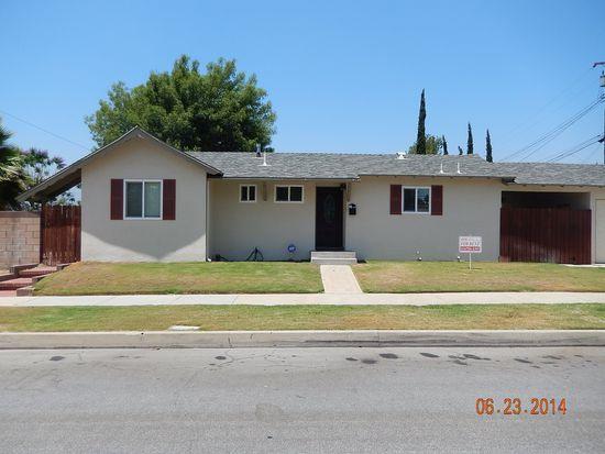 315 W Carter Dr, Glendora, CA 91740
