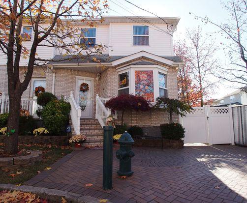 24 Dorit Ct, Staten Island, NY 10308