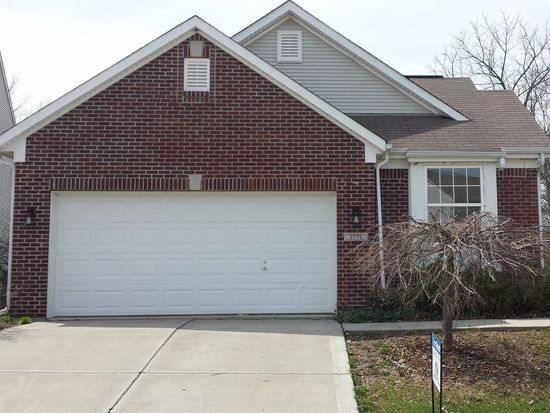 5330 Pelham Way, Indianapolis, IN 46216