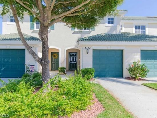 8143 Pacific Beach Dr, Fort Myers, FL 33966