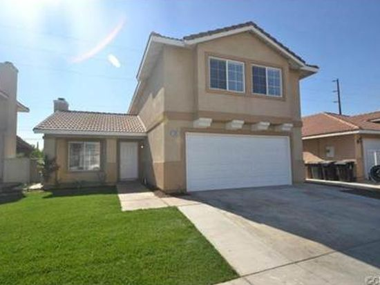 500 Casey Ct, Colton, CA 92324