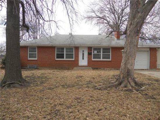 9717 W 60th St, Shawnee, KS 66203