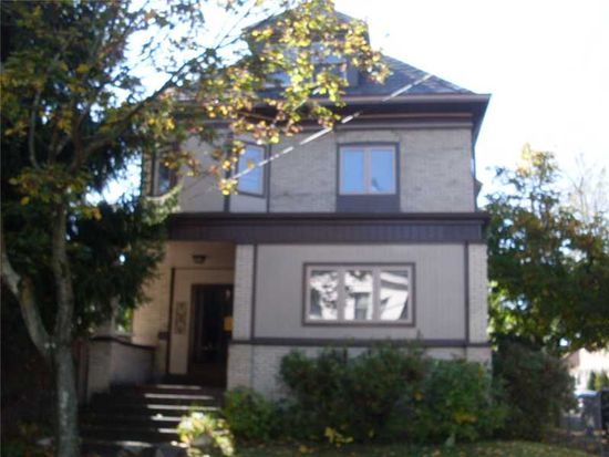 3321 Allendale St, Pittsburgh, PA 15204