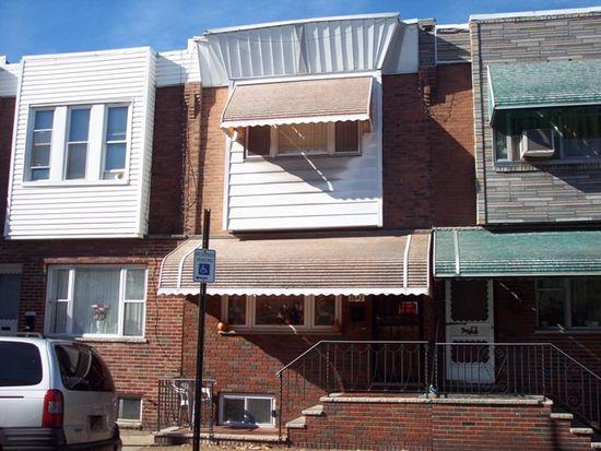 2642 S 10th St, Philadelphia, PA 19148