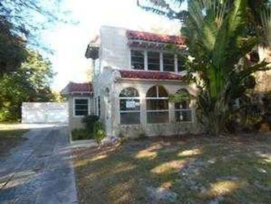 1553 Lynwood Ave, Fort Myers, FL 33901