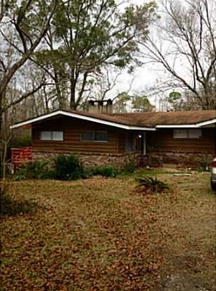 2919 Indiantown Rd, Moss Point, MS 39562