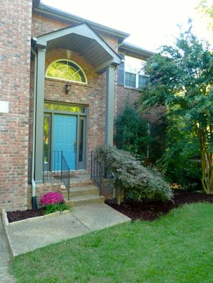 5300 Woodlands Trce, Nashville, TN 37211