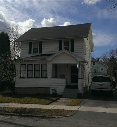 15 Alford St, Rochester, NY 14609